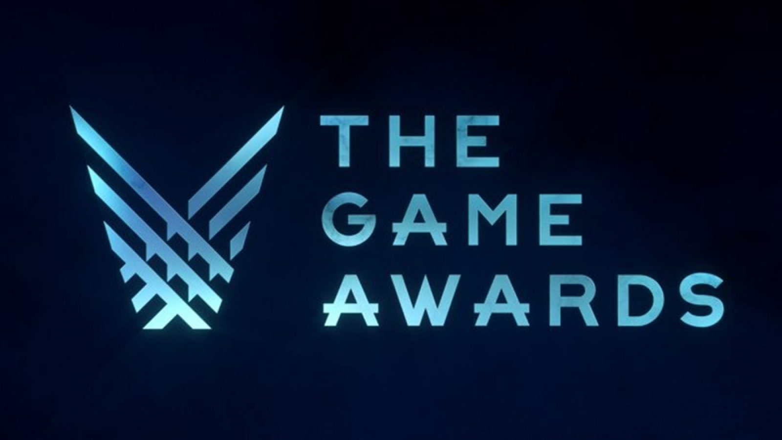 Every major announcement from The Game Awards 2018 Trailers reveals and more