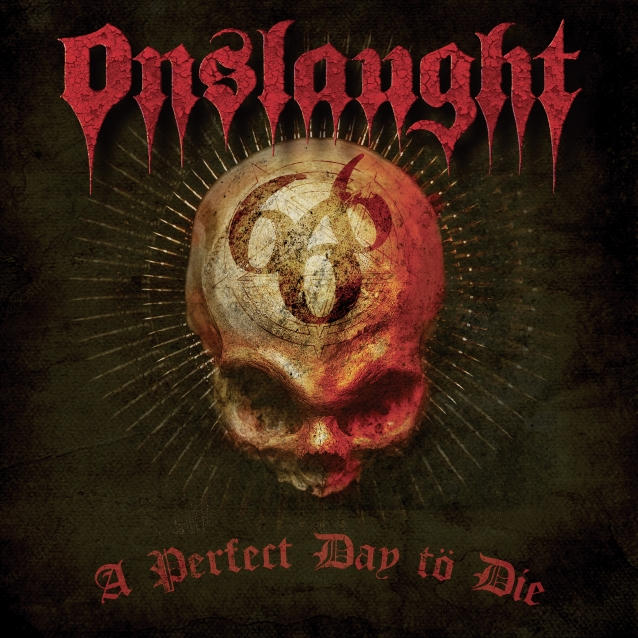 onslaughtaperfectdaycd