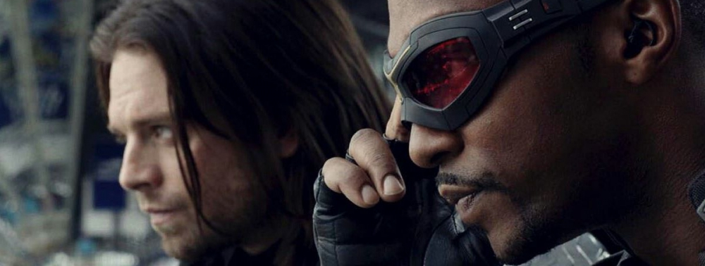 crop2 falcon winter soldier mini serie1