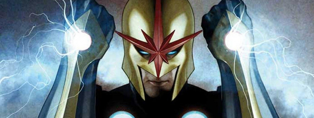 crop2 nova film marvel studios1