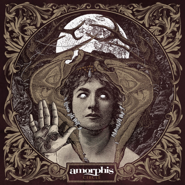 Amorphis-album-cover