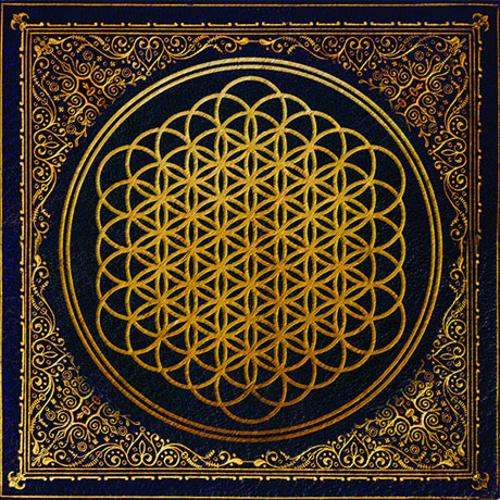 BMTH-sempiternal-artwork2