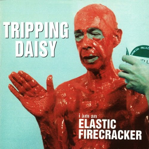 2563883-tripping-daisy-i-am-an-elastic-firecracker