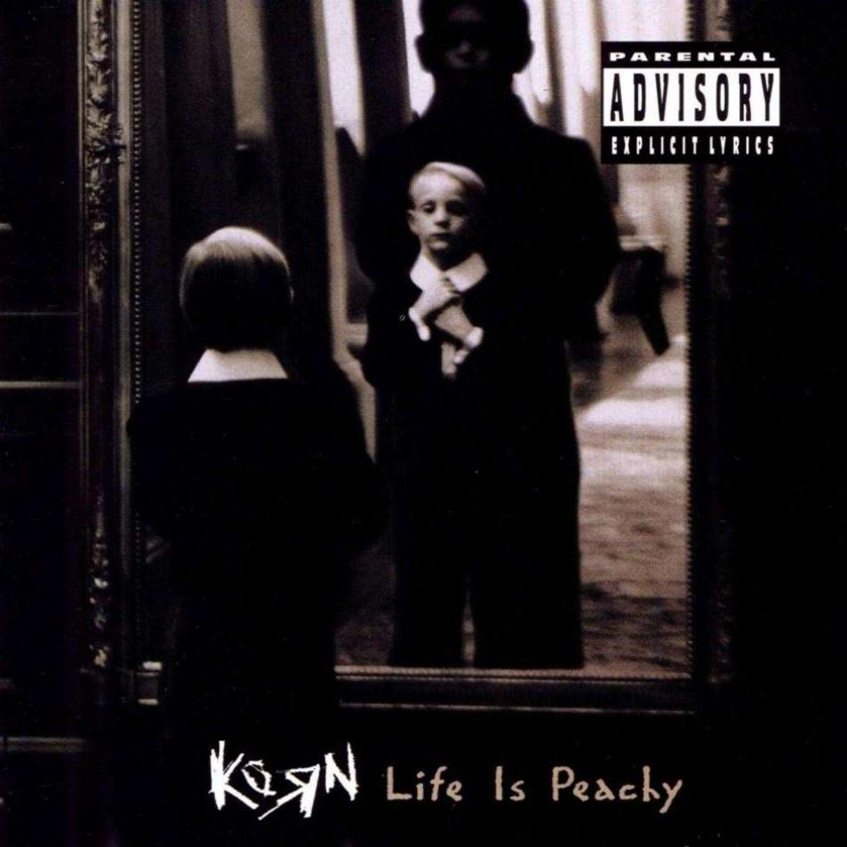 korn-life-is-peachy-20120405121008