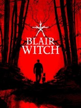 Blair Witch2