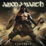 amonamarthberserkercd