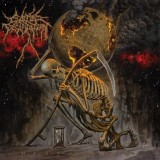 cattledecapitationdeathatlascd