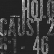 deliverance holocaust 26 1 46 7625