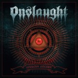 onslaughtgeneration